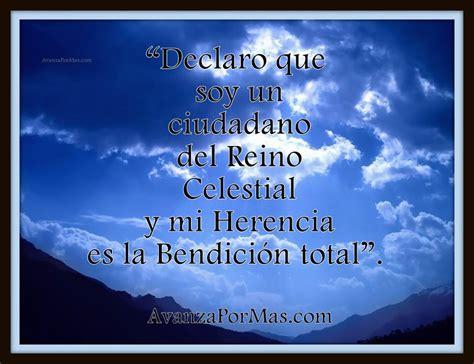 predicas cristianas 2015 predicas 2015 newhairstylesformen2014 com