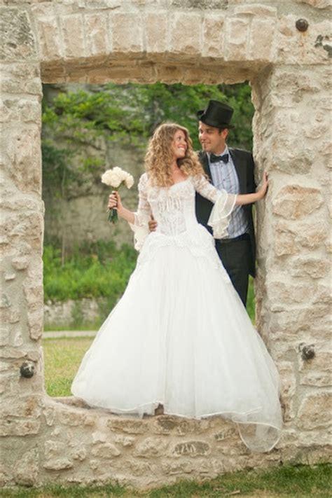 intimate weddings atlanta ga 2 cground wedding venues in ontario