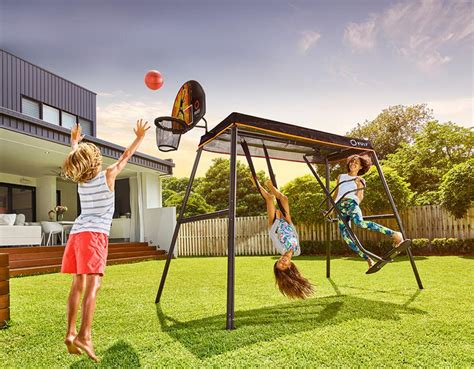 swing shop vuly 360 swing set official vuly reseller gold coast