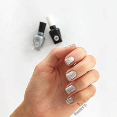 2 Minute Miracle Gel 57 Gr omgel miracle gel on quizes shades and sally hansen