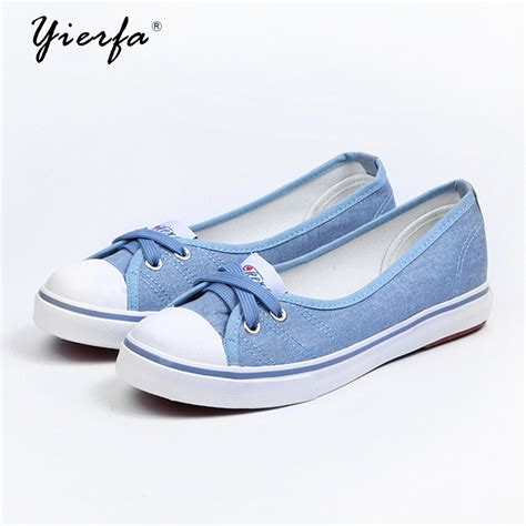 aliexpress buy light canvas shoes shoes