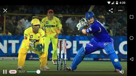 hotstar watch tv shows movies live cricket matches online hotstar live cricket match today hindi india vs australia