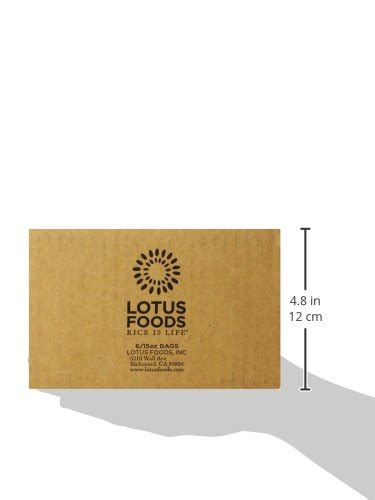 lotus foods rice lotus foods rice priscillawoolworth