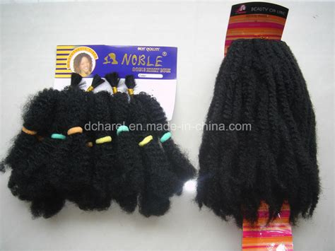 good quality colored marley hair cheap chinese best quality kanekalon afro marley braid