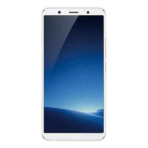 Hp Vivo 6 Inch Vivo X20 6 01 Inch 4gb 64gb Smartphone Gold