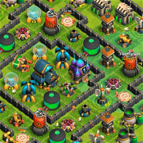 war of clans apk battle of zombies clans war apk mod v1 0 169 apk republic