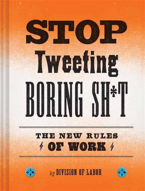 stop f king tweeting and go the f k to sleep mr president books stop tweeting boring sh t and other extremely blunt new