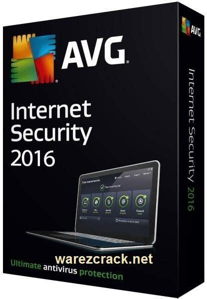avg antivirus 2016 full version with crack avg internet security 2016 key till 2025 free download