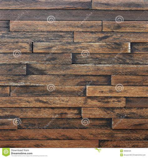 retro wood paneling old grunge vintage wood panels royalty free stock image