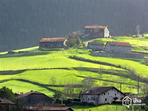 location pays basque location pays basque iha