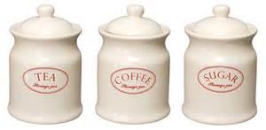 kitchen storage canisters ascot ceramic tea coffee sugar kitchen storage jars set canister vintage ebay