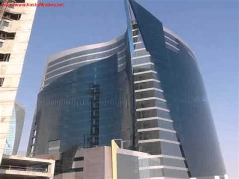 International Mba In Dubai by Semi Fitted Offices For Rent In International Business
