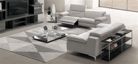 designer italian furniture bitalian collection