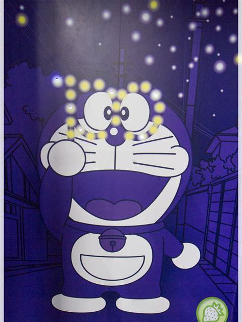 Celengan Doraemon Expo Tipe D 100 doraemon secret gadgets expo viva mall bringing back