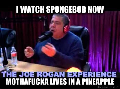 Joey Meme - livememe com joey diaz