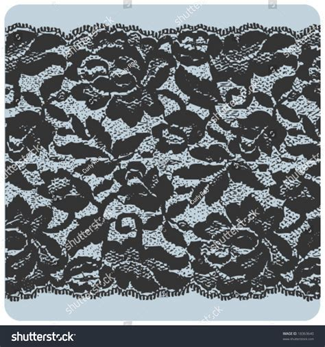 pattern repeat textiles definition lace fabric textile seamless elegant pattern background