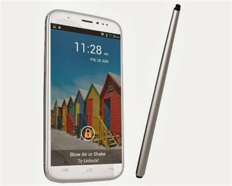doodle micromax doodle micromax doodle 2 price in india micromax doodle a240
