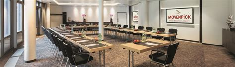 business meeting venue in freising at the munich airport meeting and event rooms m 246 venpick hotel m 252 nchen airport