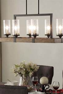 Lighting For A Dining Room by Top 6 Light Fixtures For A Glowing Dining Room Overstock