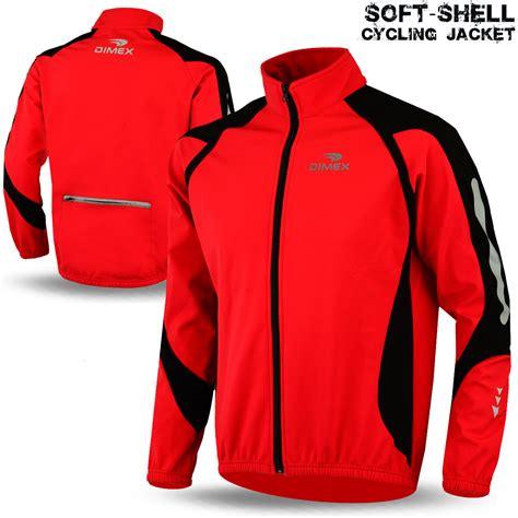 soft shell winter cycling jacket cycling jacket soft shell winter thermal fleece windproof
