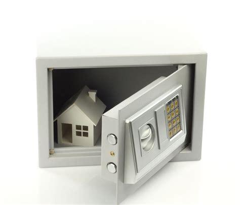 atto di pignoramento mobiliare protezione patrimonio immobiliare e mobiliare