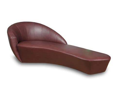 Chaise Lounge Sofa by Chaise Lounge Sofa D S Furniture