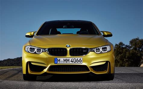 price of bmw m4 2014 bmw m4 coupe review price specification image