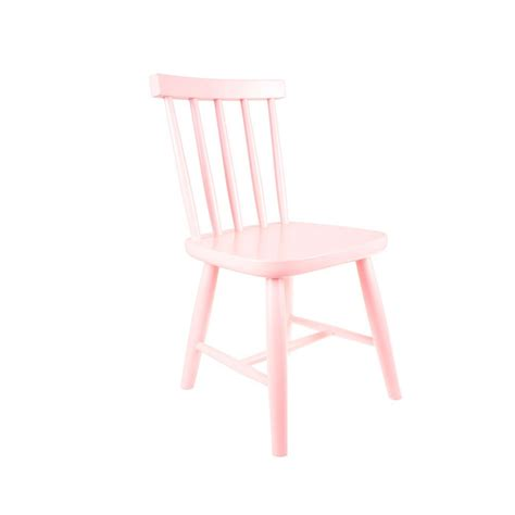 Pale Pink Chair by Pin By Uila Engel Blank On Furniture