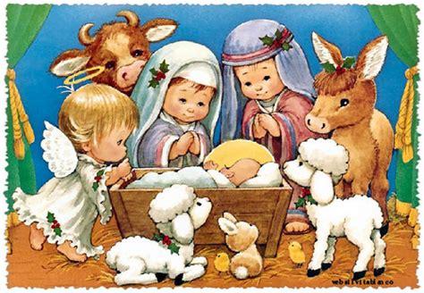 imagenes de las escenas del nacimiento de jesus nacimiento del ni 241 o jesus laloka angii fotolog