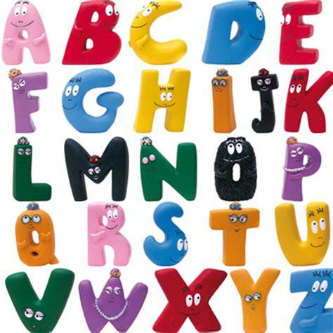 lettere alfabetiche la bo 238 te 224 id 233 es apprendre l alphabet tout en s amusant