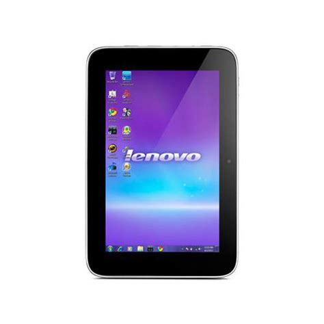 Tablet Phone Lenovo lenovo ideapad tablet p1 32gb mobile phones