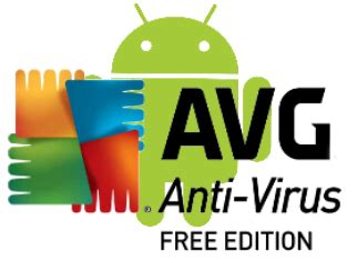 antivirus for androids getting hold of the top 5 antivirus for android crazypundit