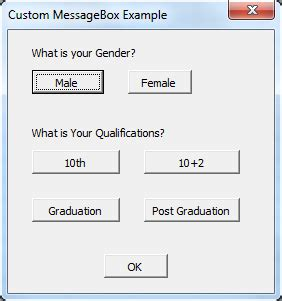 custom layout ppt vba powerpoint apply template vba image collections