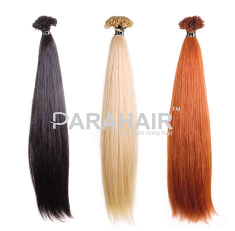 layuri hair extensions 100 remy human hair guide to all product quality guaranteed parahair