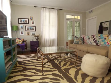 style my room virtually rearranging my living room living well on the