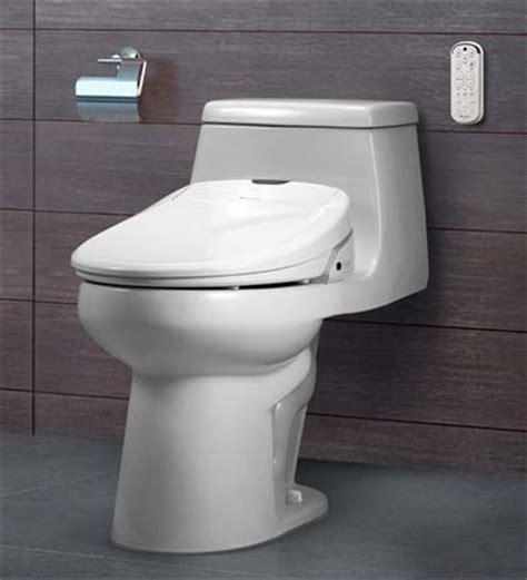 style toilet seats bidet style toilet seats