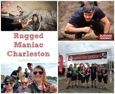 rugged maniac workout the 25 best rugged maniac ideas on obstacle races for spartan race and
