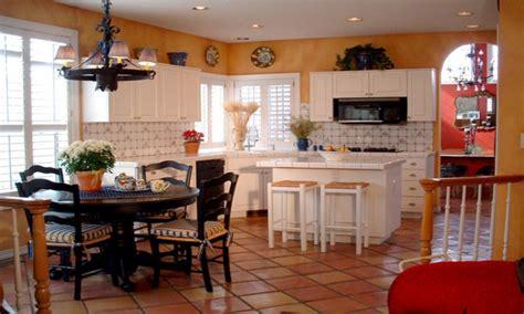 mediterranean style home interiors modern rustic style homes interior mediterranean style