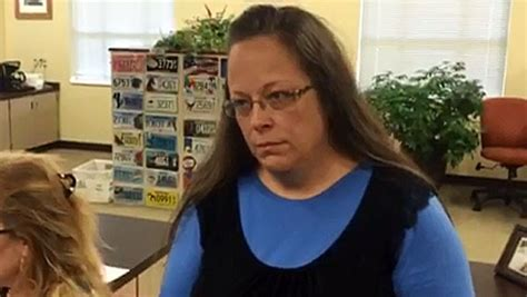 Davis County Clerk S Office by Trr Syrian Child Drowns Clerk Denies Marriage