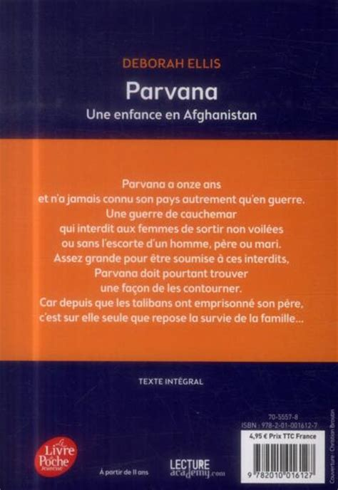 1443168521 parvana une enfance en afghanistan livre parvana une enfance en afghanistan edmund