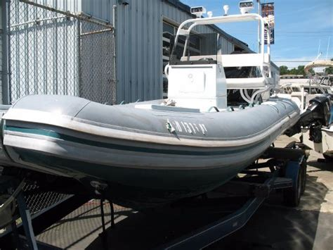 rib jet boat for sale uk nautica boats for sale boats