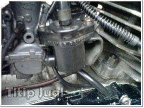 Stikcer Motor Yamaha Rx King 96 Merah jual yamaha rx king tahun 96 orisinil titip jual barang