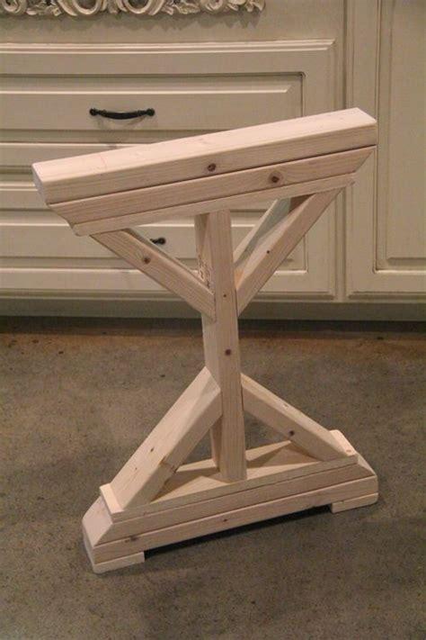 diy u shaped table legs best 25 farmhouse table legs ideas on farm table legs kitchen table legs and