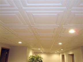 drop ceiling tiles basement your office and factory renovation how to choose the right
