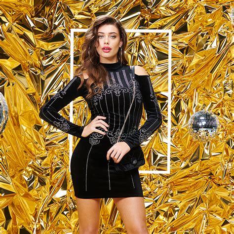 coolcat party jurken coolcat 174 snelle levering kleding kinderkleding