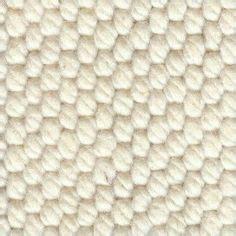 premium carpets wool  images   carpet