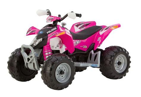 Kawasaki Toddler 4 Wheeler new polaris 12v electric ride atv 4 wheeler 4x4