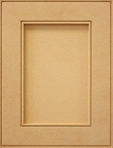 Cabinet Doors Mdf 25 Best Ideas About Unfinished Cabinets On Pinterest Unfinished Cabinet Doors Unfinished