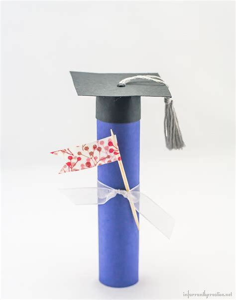 Creative Mba Graduation Gifts by Creative Way To Give Money To The Graduate