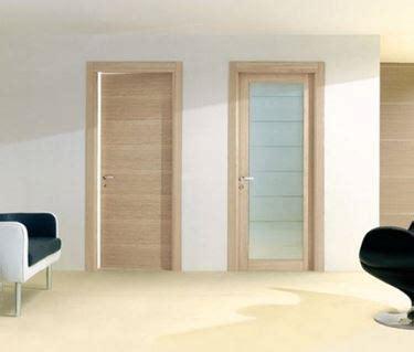 porte per interni moderne le porte per interni le porte moderne